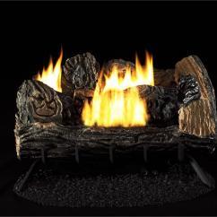 Thermodisc Wiring Diagram 2001 Dodge Ram Desa Fireplace Blower. Bkt Blower Fan Kit For Fmi Vanguard Vexar . ...
