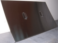 """OC36 OC42 Stainless Steel Cover 36"""" and 42"""" Outdoor Gas ..."""