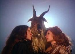 Alucarda-1977-movie-2