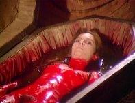 alucarda coffin