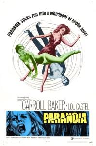 paranoia_poster_01