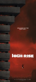 high-rise poster 1