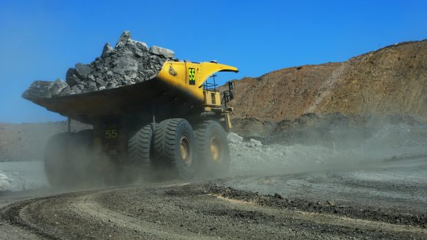 Another bank has walked away from Adani's Carmichael mine project.