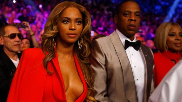 Beyonce and Jay Z have been promoting a vegan diet for six months now
