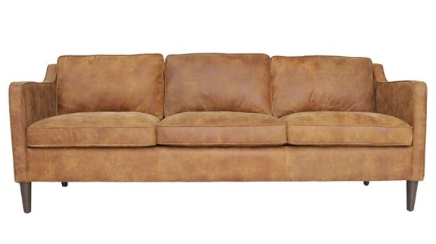 leather sofas online melbourne cama abatible matrimonio con sofa precio style meets comfort in these nine beautiful norse by matt blatt