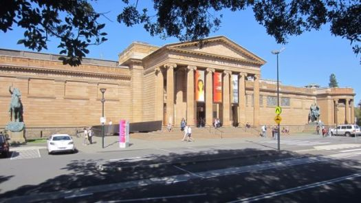 Image result for nsw art gallery free images