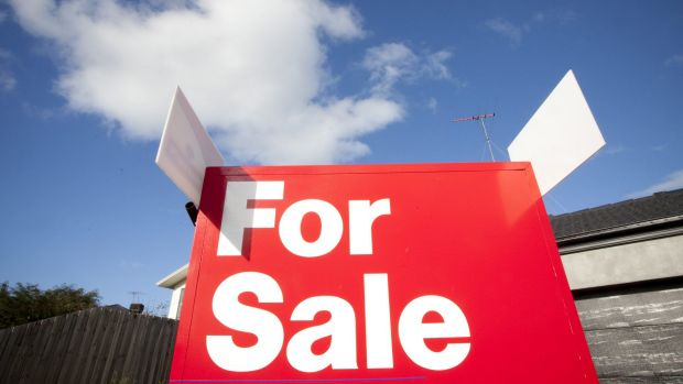 House price growth is tipped to slow next year after a strong first half.