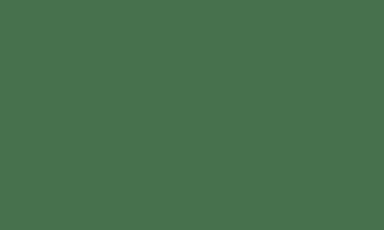 Curtis McGrath addresses the dawn service at the Australian War Memorial.