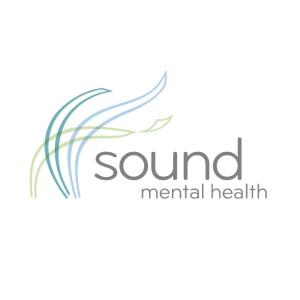 KKNW Radio Interview on Transition Support Program • Sound