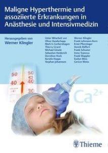 maligne_hyperthermie_und_assoziierte_erkrankungen_in_anaesthesie_und_intensivmedizin-1