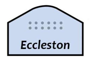 eccleston_large