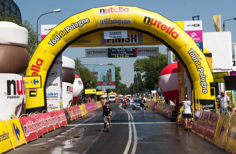TourDePologne_SO_MR_006