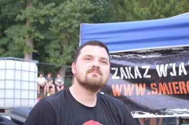 ZKN7_MichalPietrzak_032