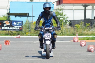 MotoPitRatDay_107