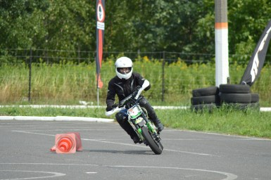 MotoPitRatDay_139