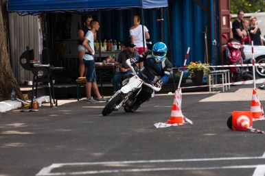 MotoPitRatDay_39