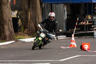 MotoPitRatDay_61