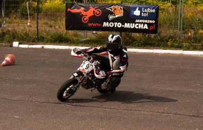 MotoPitRatDay_94