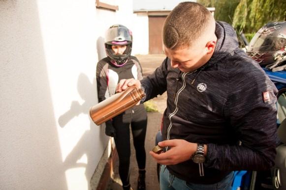 Rajd_Smiercioodpornych_4_2020_032