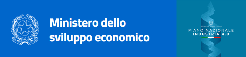 The first questions related to the technological profiles of tax relief: the replies of the Ministry of Economic Development (MiSE)