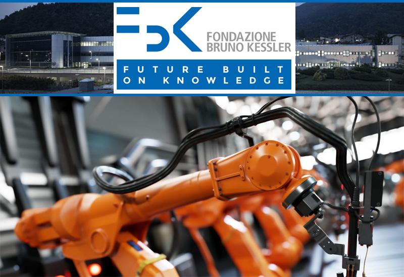FBK – Fondazione Bruno Kessler coordina il progetto AIPLAN4EU: intelligenza artificiale al servizio delle piccole e medie imprese europee