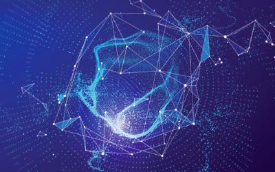 Digital Innovation Hub, acceleratori di investimenti e competitività