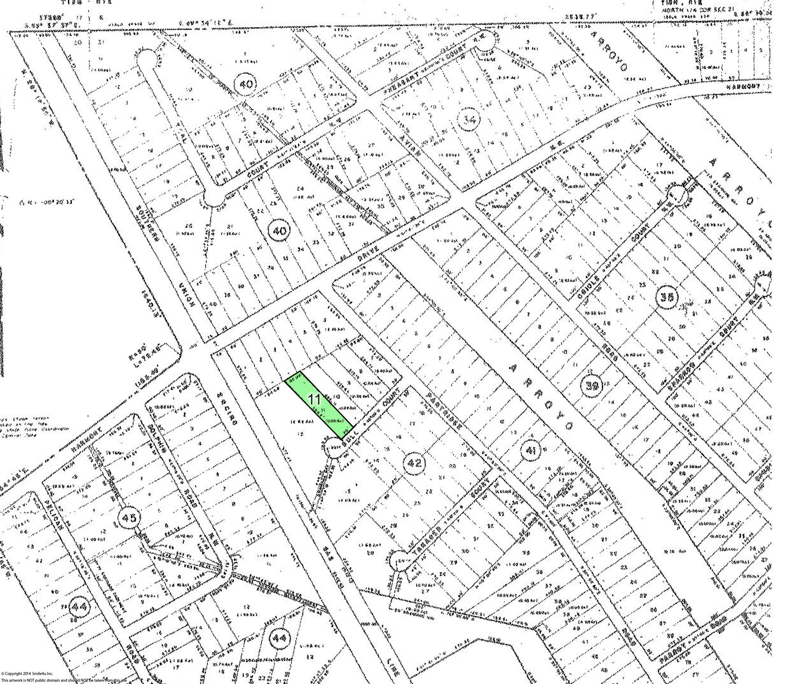 0 69 Acres Land In Rio Rancho Nm