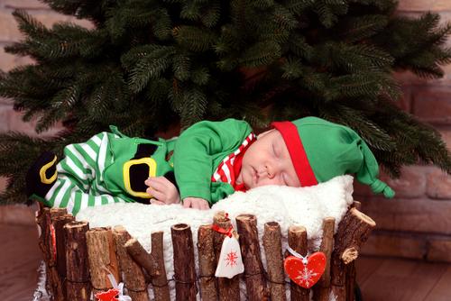 You Wont Believe These Christmas Greeting Typos Smilebox