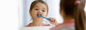 SmileCare Plymouth Dental Hygiene Clinic