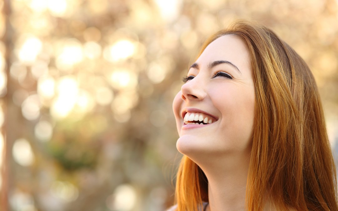 Cosmetic Dentistry services in Plymouth by Smilecare Dentist
