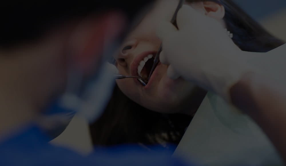 Why are my teeth moving? Causes of tooth mobility