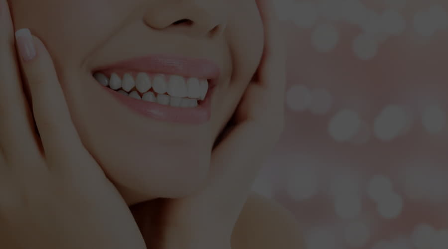Why is teeth whitening the treatment of the summer?