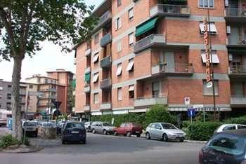 hotel Firenze Dintorni di Firenze
