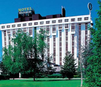 hotel Padova Dintorni di Padova