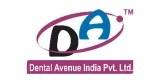 Dental Avenue