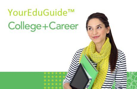 Career counseling and Guidance