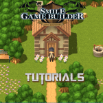 Smile Game Builder Tutorials - Thumbnail