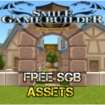 SGB Free Assets