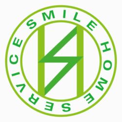 株式会社スマイルホームサービス