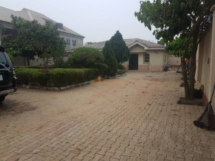 A bungalow for sale at cheap price