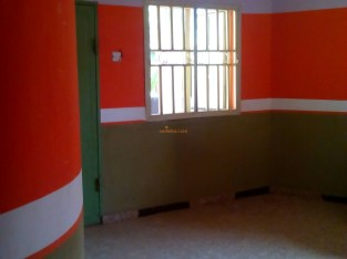 Two Bedroom Flat Akute Off Ojodu/Berger for Rent – NEPA Daily in Area.