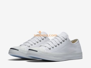 Converse Jack Purcell Classic Low Top