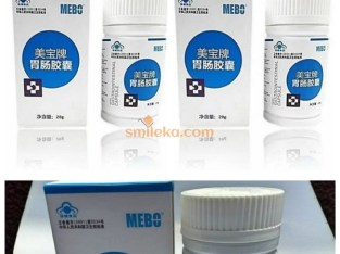 Get Your Norland Mebo Gastrointestinal Capsules From Us (Contact Now)