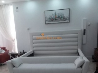 Get Your Quality Furniture HERE ( CALL NOW )
