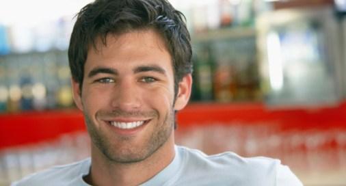 Orthodontics...Not Just for Kids