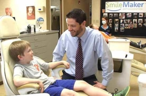 SmileMaker Orthodontics and EastSide Smiles