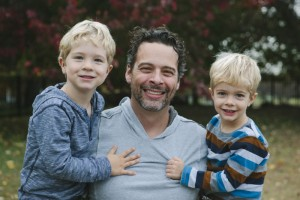 East Side Smiles and SmileMaker Orthodontics