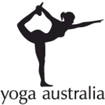 Yoga Australia Logo Subliminal Hidden Message
