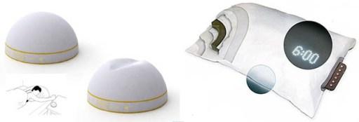 designs by Matthias Lange and Eoin McNally & Ian Walton