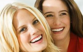 Women-happiest at 28